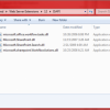 How to Perform SharePoint Development On A Client Workstation