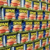 Psych Out the Email Spammers By Using 10 Minute Mail