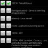 DroidWall: The Aptly Named Android Firewall Solution