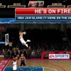 Mobile Game Review: NBA Jam For iOS