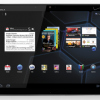 Video Review: Motorola Xoom Android 3.0 Tablet
