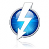 Thunderbolt Technology Unveiled by Apple and Intel