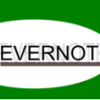 Bring Evernote to Your Linux Desktop with Nevernote