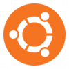 An Introduction to Ubuntu's Personal Package Archives