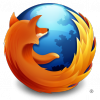 Is Firefox the new Internet Explorer for Mac users?