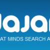 Make Your Searches More Social With Wajam