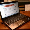 Review: Asus K53E-A1 Laptop Review – 15.6″ Brown Beauty