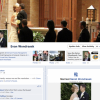 Facebook's Timeline: Life flashing before your eyes has never been so awesome
