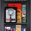 Why I'll Never Use the Kindle Fire Tablet for Reading