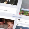Facebook Unveils New Features at F8 Developer Conference