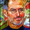 A Steve Jobs Eulogy by a non-Fanboy
