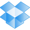 Dropbox Hits 50 Million Users and Raises $250 Million