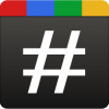 Real-Time Search and Improved Hashtags Now Supported in Google+