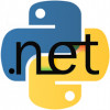 Bring Python to Your .NET Development with IronPython