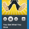 Rdio Launches Free, No-Ads Streaming Option