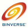 Giveaway! Binverse, an all-in-one solution to Usenet