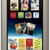Barnes & Noble Announces Nook Tablet