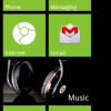 Launcher 7 Brings the Windows Phone 7 Experience To Android
