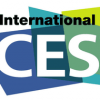 The Emerging Trends of CES 2012