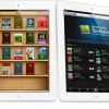 Apple announces iBooks 2 and iTunes U app