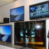 CES 2012: Day 2 Recap – LG, Samsung, Vizio, and Microsoft