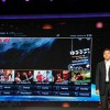 CES 2012: Day 3 Recap – Qualcomm, Viewsonic, and Intel