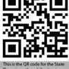 QR Codes for Smartphone Users: An Introductory Lesson