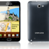 Samsung Galaxy Note - Phone, Tablet, or Worthless Piece of Junk?