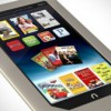Barnes & Noble releases 8GB Nook Tablet for $199