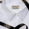 Getting an Epic custom clothing experience with Epic Shirtmakers tailored shirts