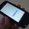 Nokia Loses Mobile Phone Crown To Samsung After 14 Years On Top