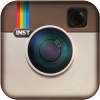 Instagram goes from $0 to $1 billion in 17 months