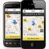 Need a Taxi? There's an App for That