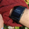 Counter-argument: There WILL be a future for smart watches
