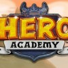 Game review: Hero Academy