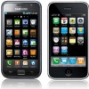 Samsung loses to Apple in patent infringement case; what's next?