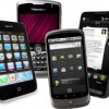 Bring Your Own Device (BYOD) might just be the future of business