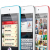 Apple Releases a New iPod Touch in the Wake of iPhone 5's Hit Release