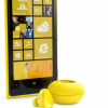 The scoop on the Nokia Lumia 920