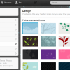 How to enable the new Twitter profile style