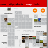 Seattle shoppers preview Edibly, Bing's latest mobile shopping app