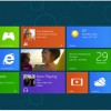 Why I think businesses will ignore Windows 8