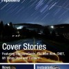 Flipboard is a beautiful magazine app that may change the way you consume media