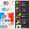 Game review: Letterpress is an addictive word game crippled by Game Center glitches