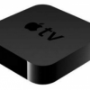 What to do when an AppleTV update goes bad