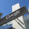 Google and Dish Network: A potential new era in wireless