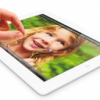 Is the 4th generation iPad worth the upgrade?