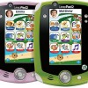 Buyer's Guide: iPad mini vs. Leapfrog LeapPad for your preschooler