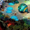 Game review: Bastion comes to iOS, and brings style with it
