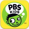 Great PBS Kids apps for your preschooler